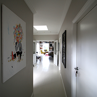 Residential Renovation - North Ryde 20