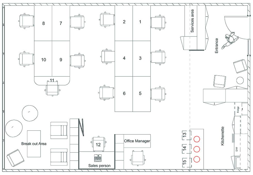 floor copy 980 x 680