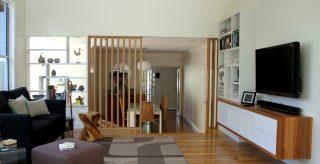 Residential Renovation - Ryde 23