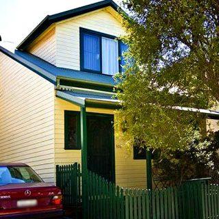 Residential Renovation - Balmain
