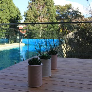 Renovation and Styling - Cammeray 12