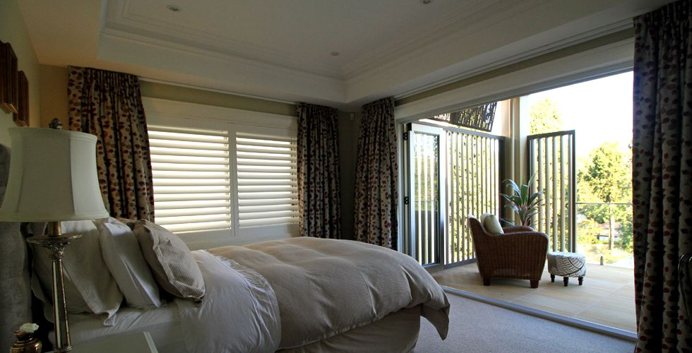 Renovation and Styling - Cammeray 4