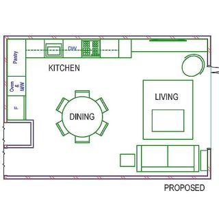 Residential Renovation - Summerhill 18