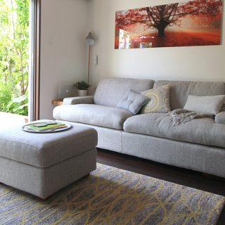 Residential Renovation - Summerhill 20