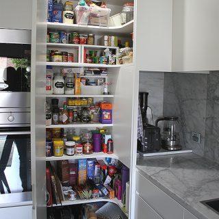 Residential Renovation - Summerhill 35