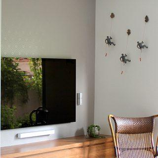 Residential Renovation - Summerhill 37
